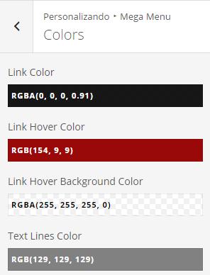 rgb-web