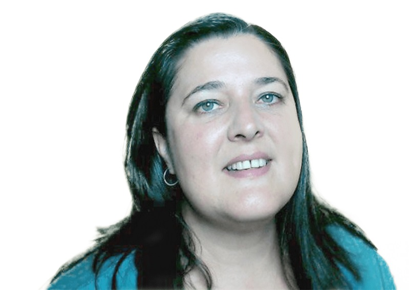 Ángela Montoya y su web Coaching Estratégico y Marketing Digital