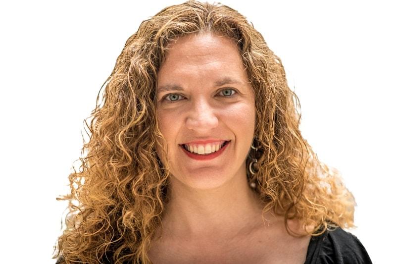 Elena Arnaiz, Psicología, Desarrollo Profesional | Marca Personal, Empleo 2.0, RRHH (personas), Employer Branding, Formación